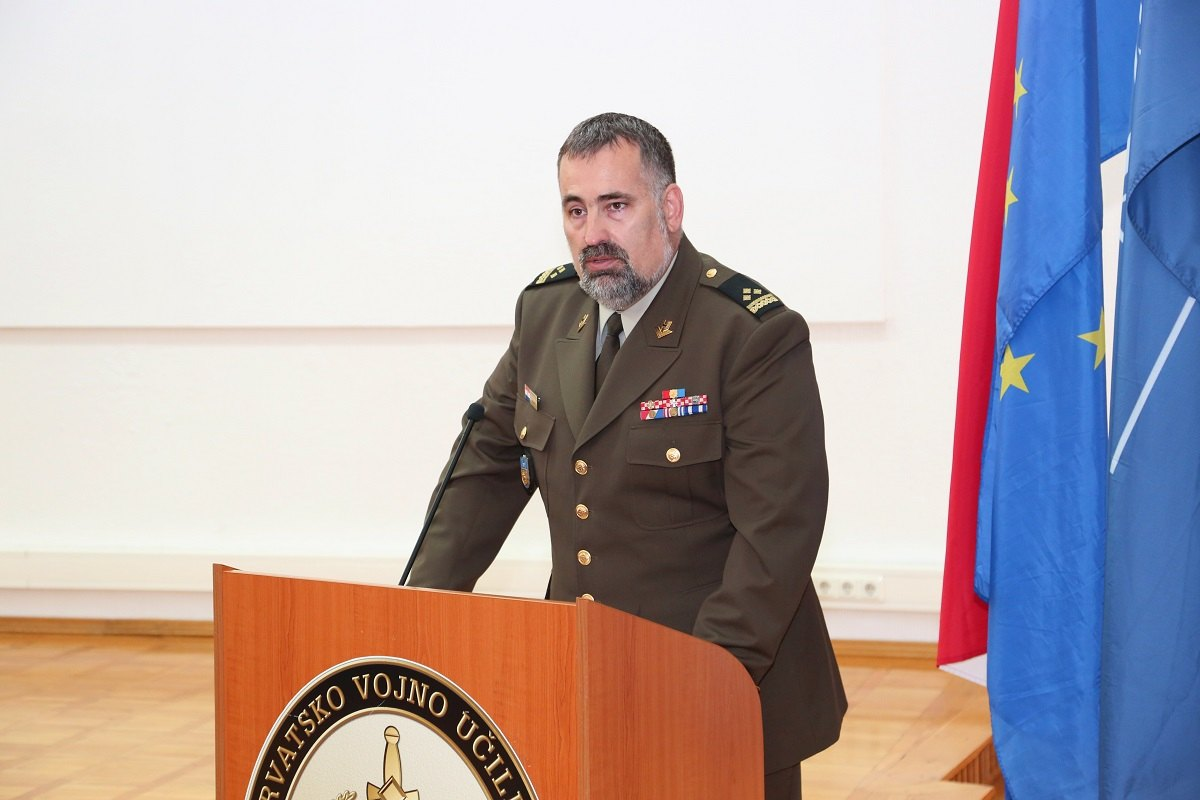 Foto: D. Volarić