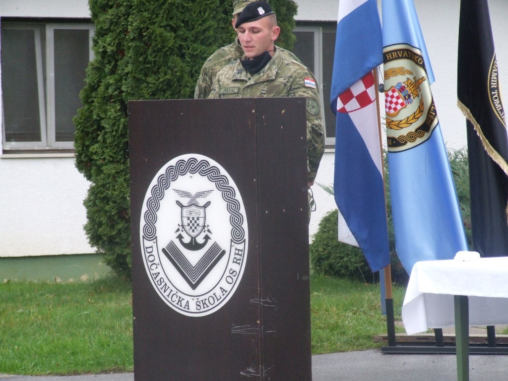 Foto: Josip Turković