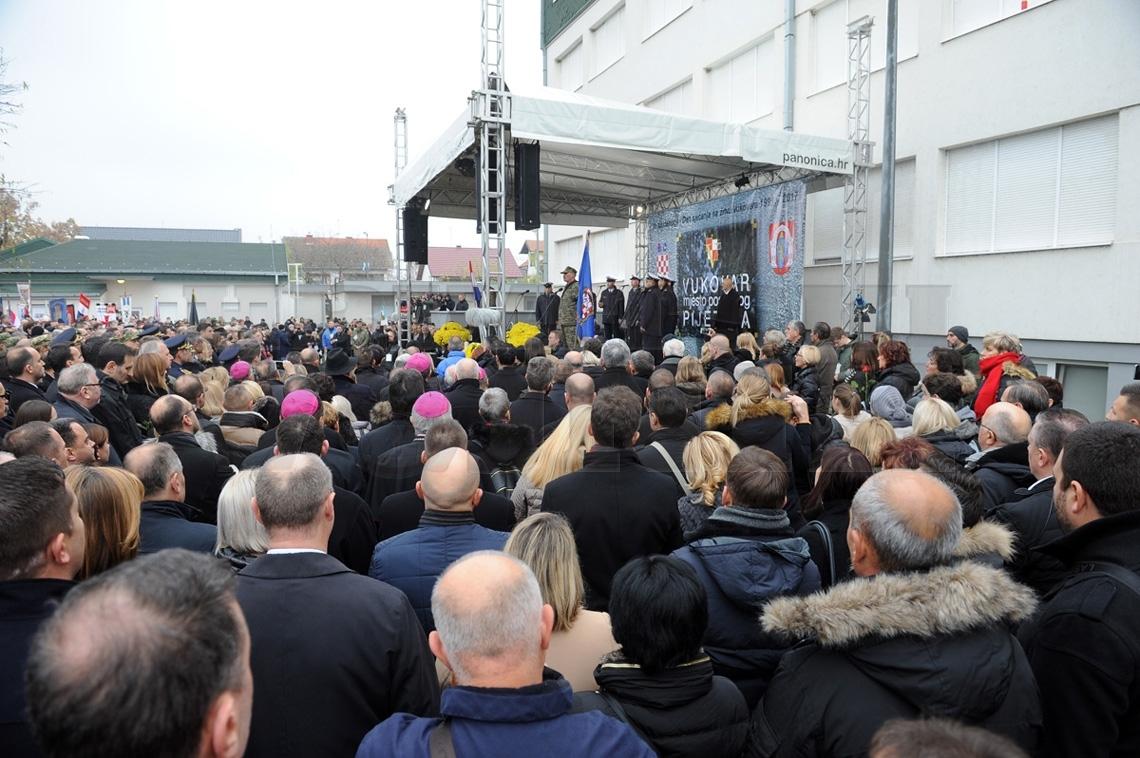 540-Vukovar2017-06