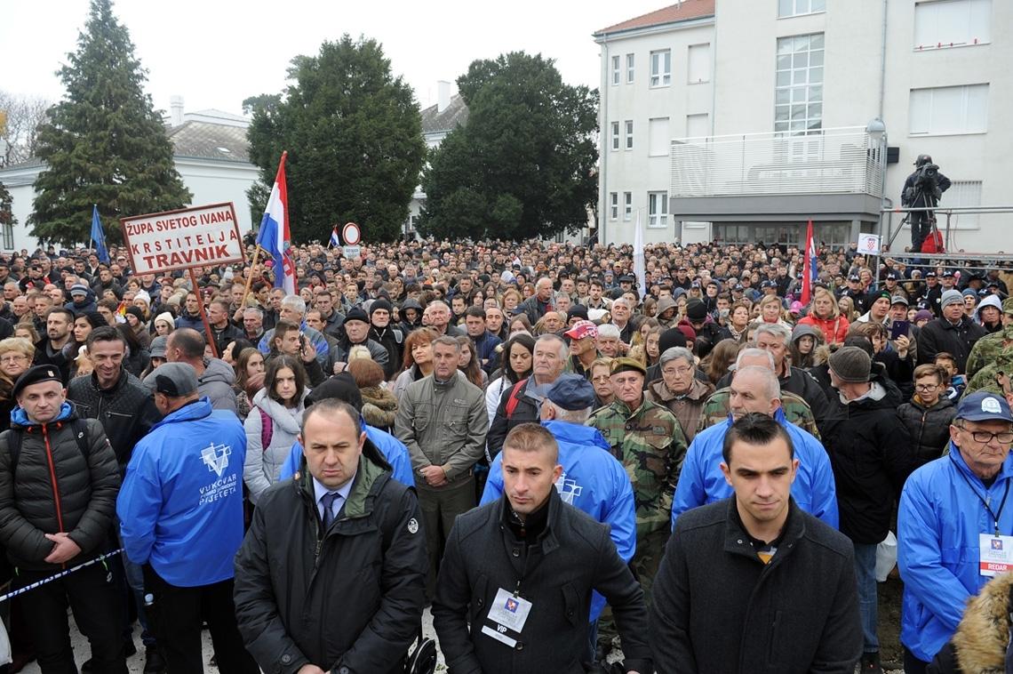 540-Vukovar2017-08