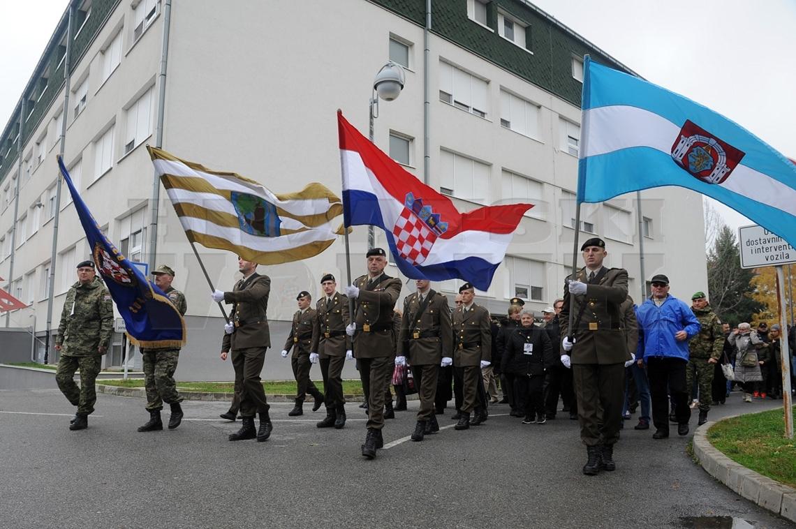 540-Vukovar2017-12