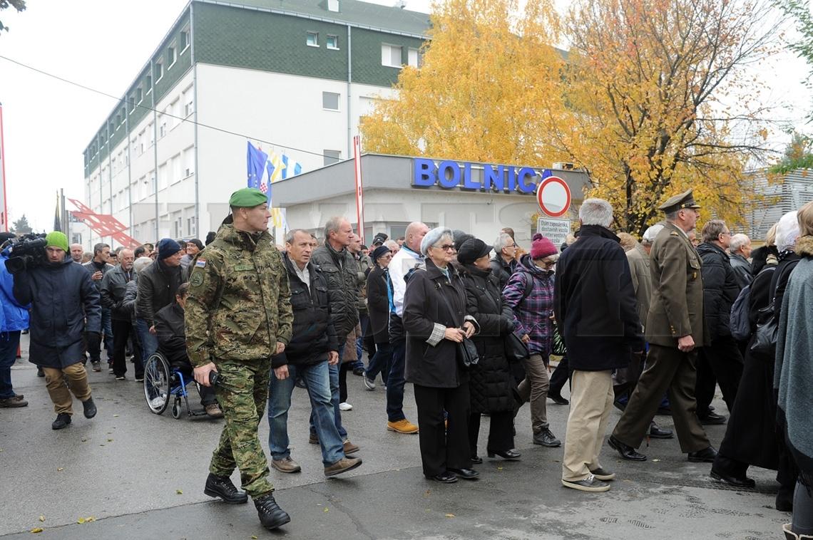 540-Vukovar2017-13
