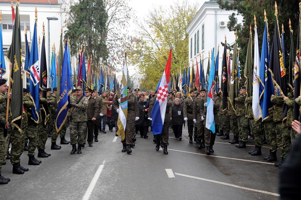 540-Vukovar2017-14