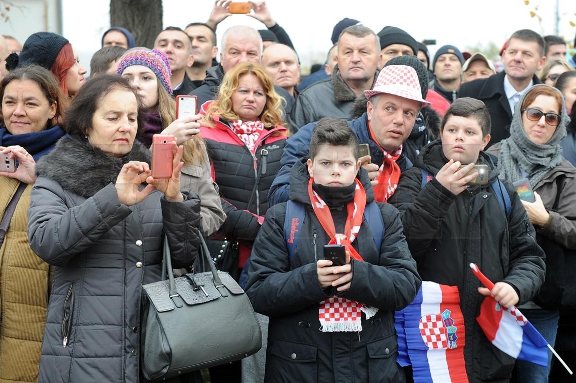 540-Vukovar2017-19