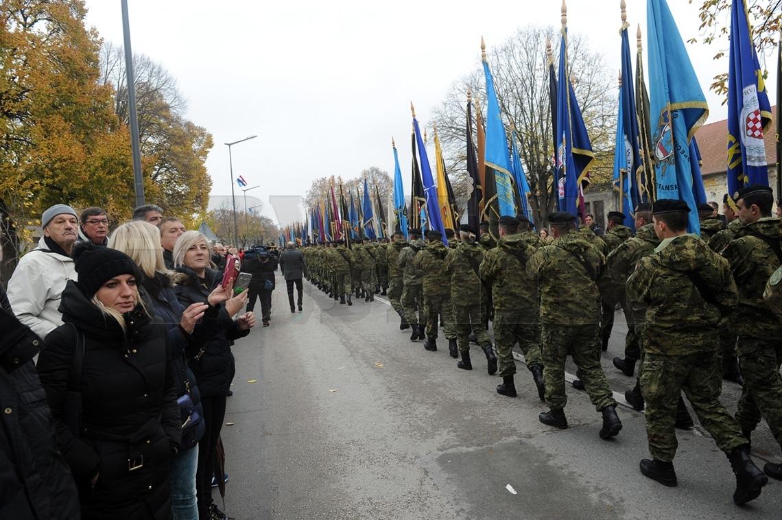 540-Vukovar2017-20