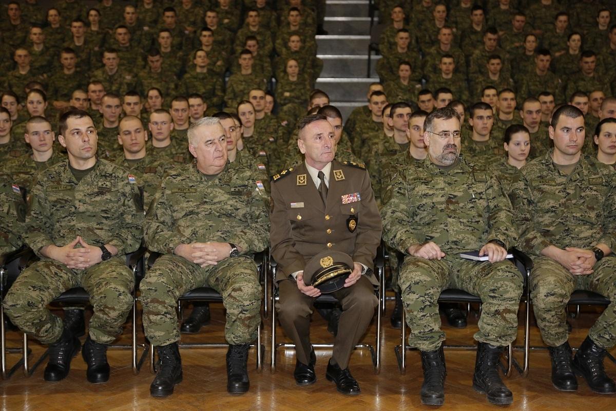 Foto: HVU /D. Sertić