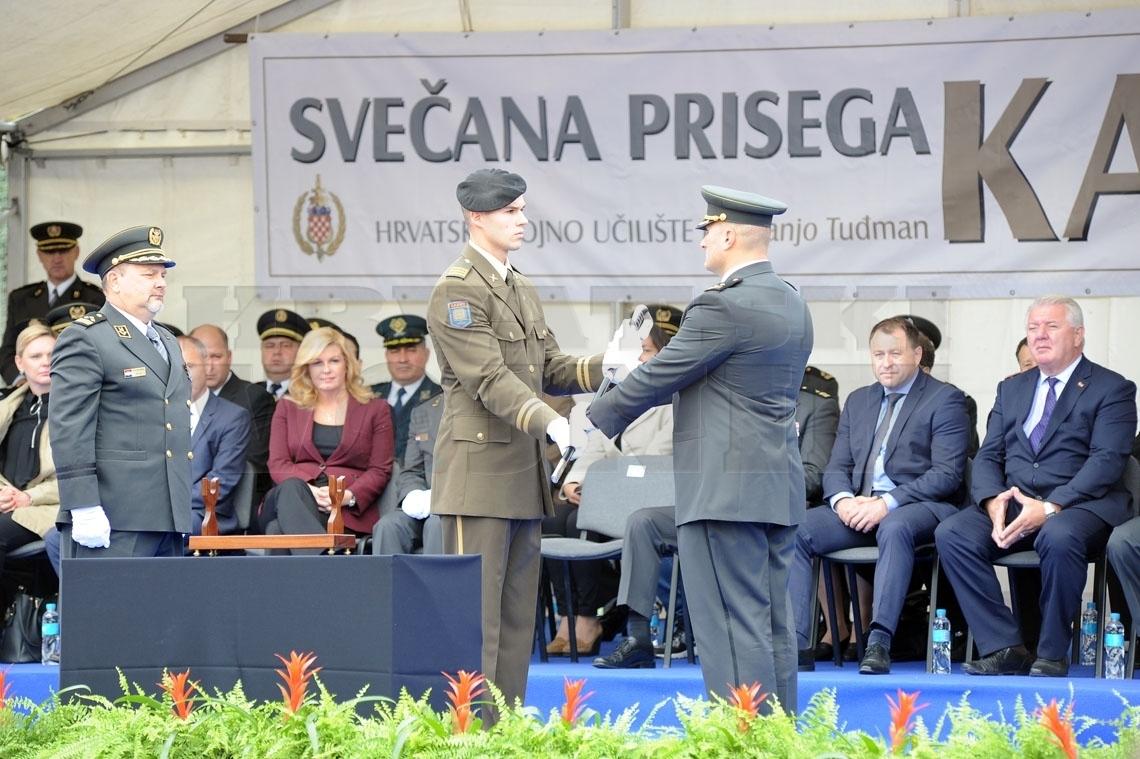 535-prisega-hvu-18