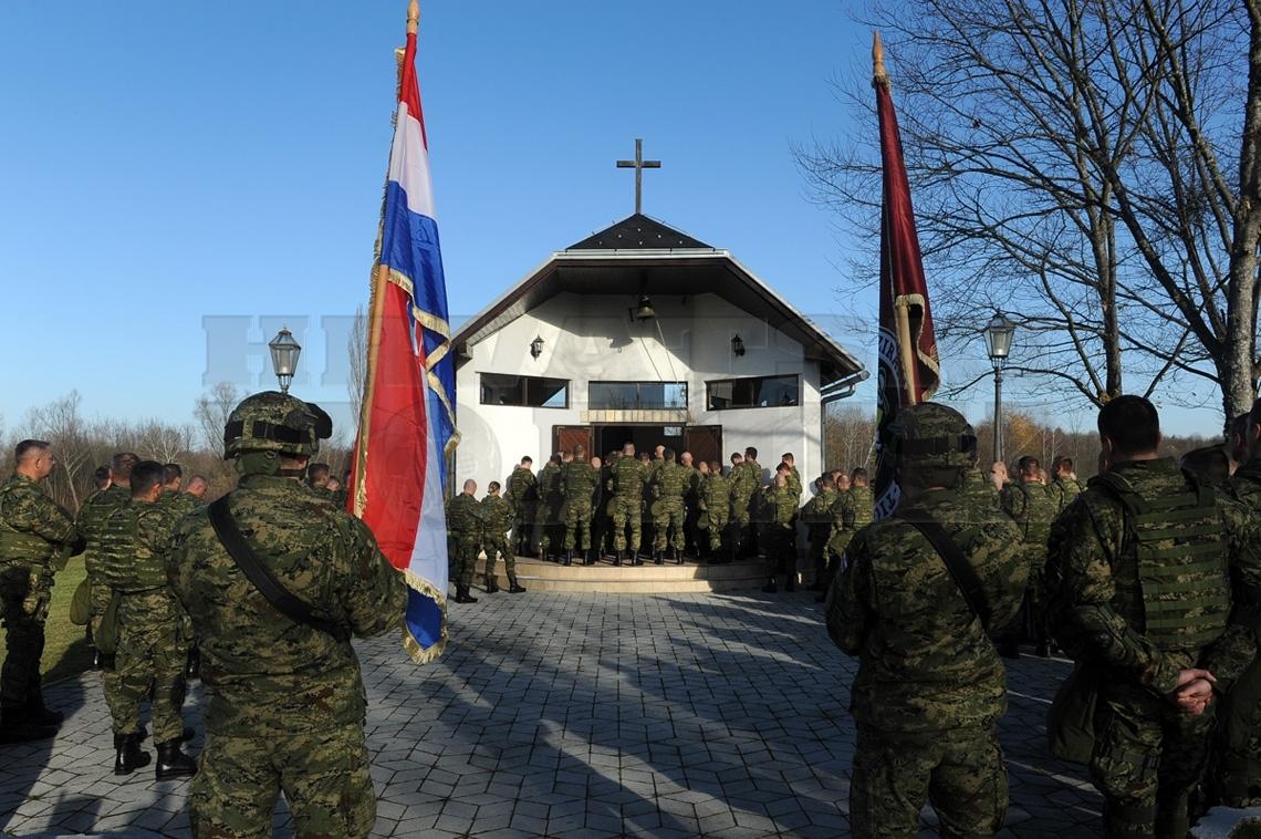 540-1HRVCON-Litva-05