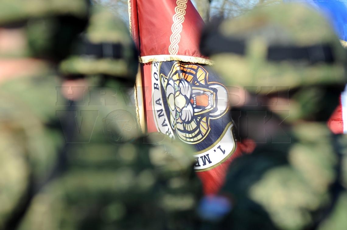 540-1HRVCON-Litva-12