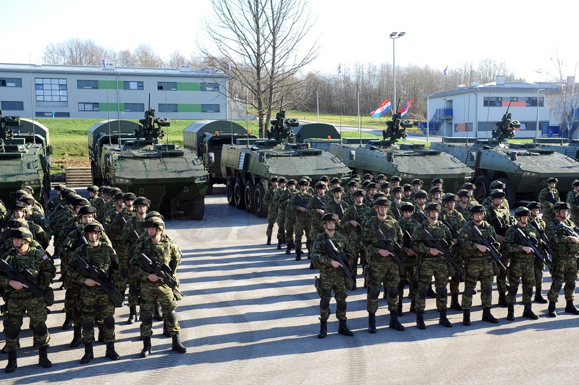 540-1HRVCON-Litva-13