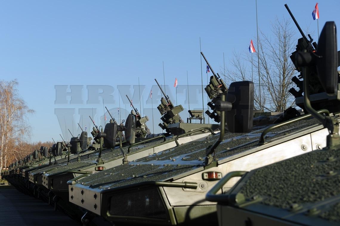540-1HRVCON-Litva-16