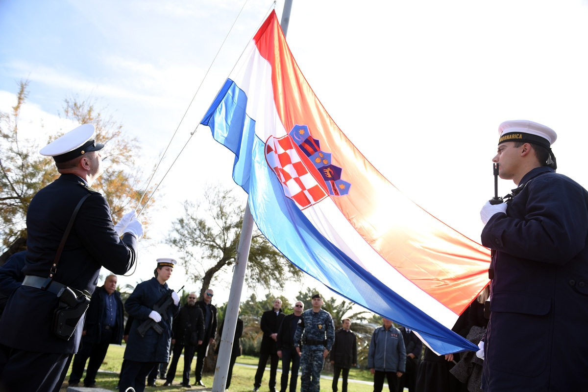 Foto: M. Čobanović