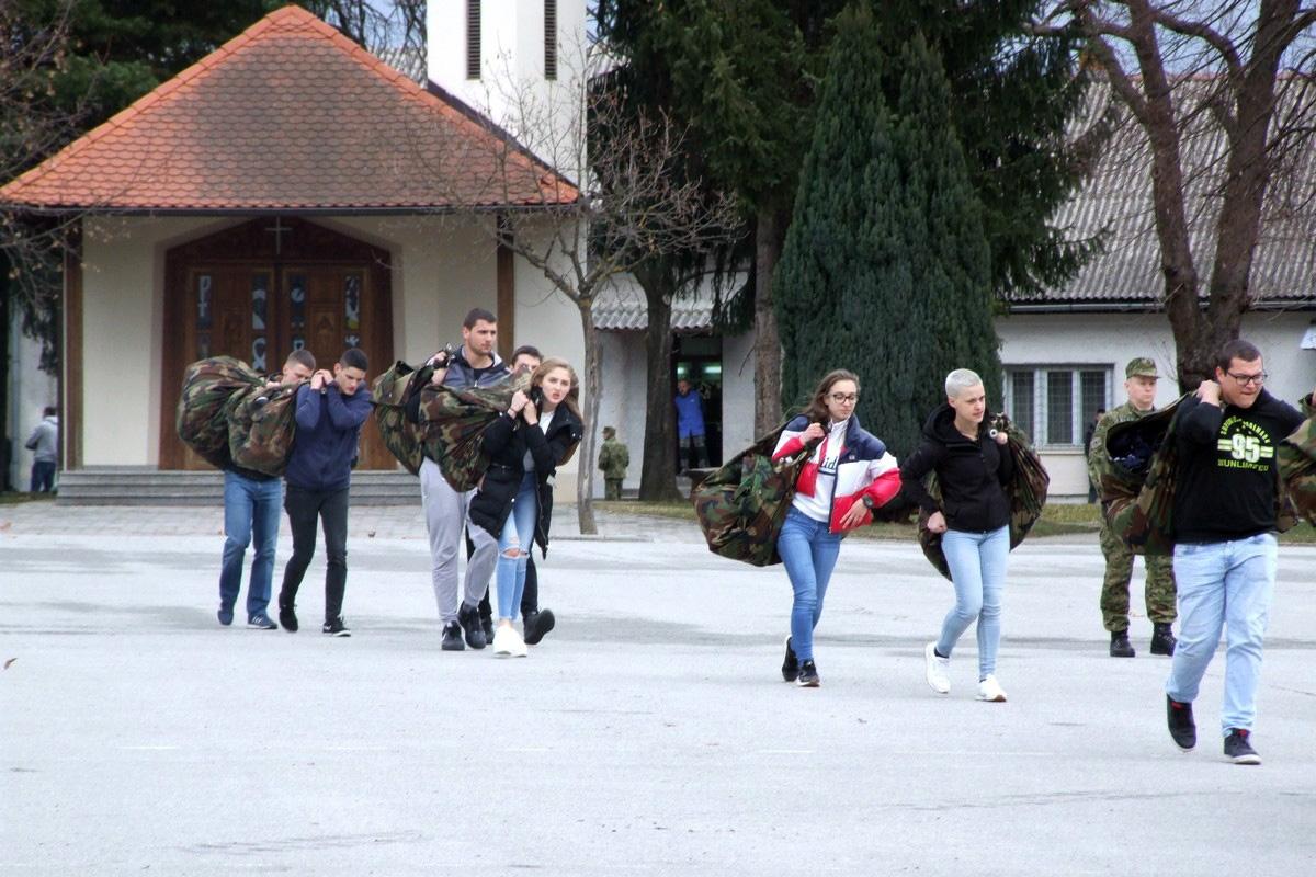 Foto: STO/Ž. Raguž