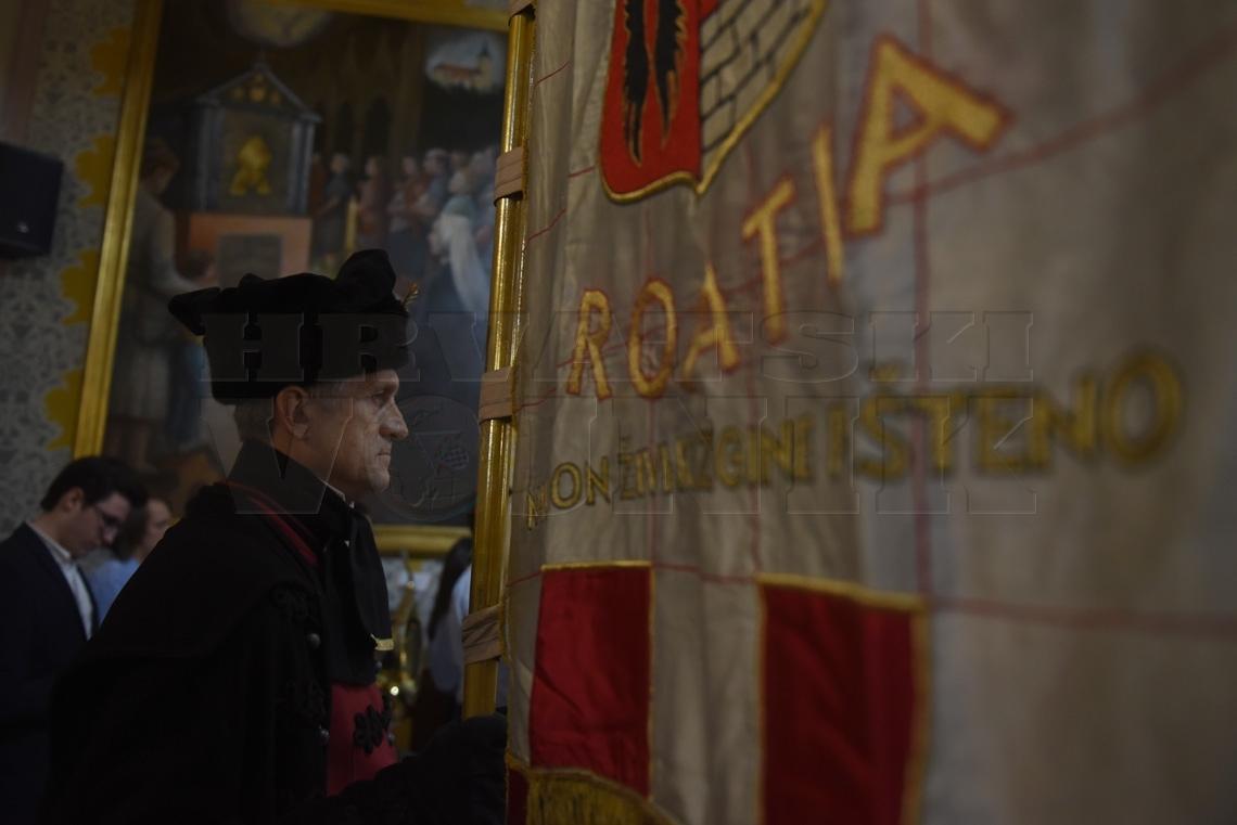 M. Čobanović