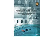 DVD 5 minuta za sjećanje – kompilacija