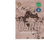 DVD OSRH u operacijama NATO-a