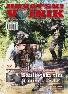 Broj 002, listopad 2004.