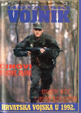 1991 – Broj 02, prosinac