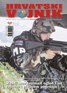 Broj 034, svibanj 2005.