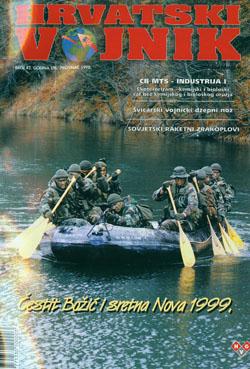 1998 – Broj 042, prosinac