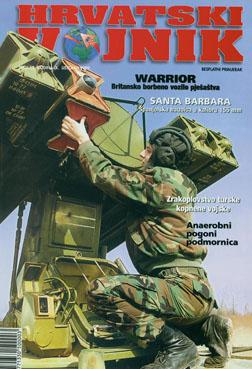 1999 – Broj 052, listopad