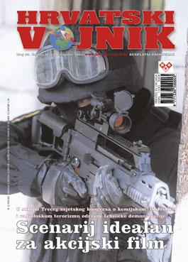 Broj 055, listopad 2005.