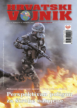 Broj 056, listopad 2005.
