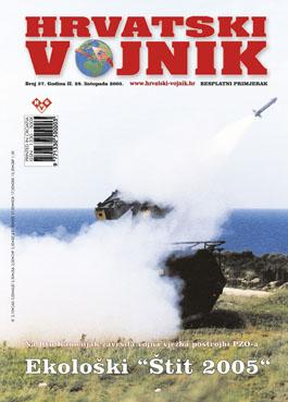 Broj 057, listopad 2005.