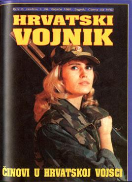 1992 – Broj 06, veljača