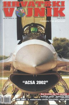 2002 – Broj 084, lipanj