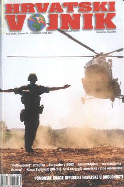 2002 – Broj 085-086, srpanj/kolovoz