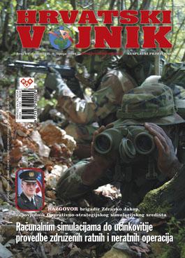 Broj 089, lipanj 2006.