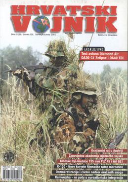2003 – Broj 097-098, srpanj/kolovoz
