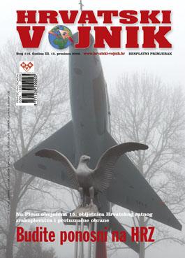 Broj 116, prosinac 2006.