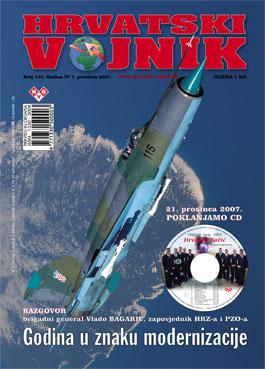 Broj 165, prosinac 2007.
