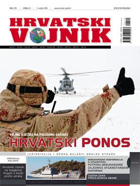 Broj 278, veljača 2010.