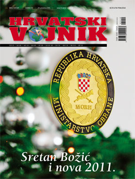 Broj 324-325, prosinac 2010.