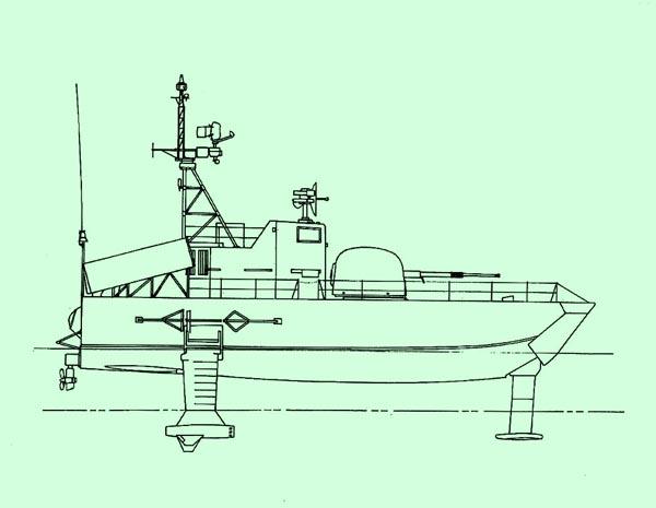 izlazi s časnikom kraljevske mornarice